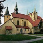 Johanneskirche Rulle