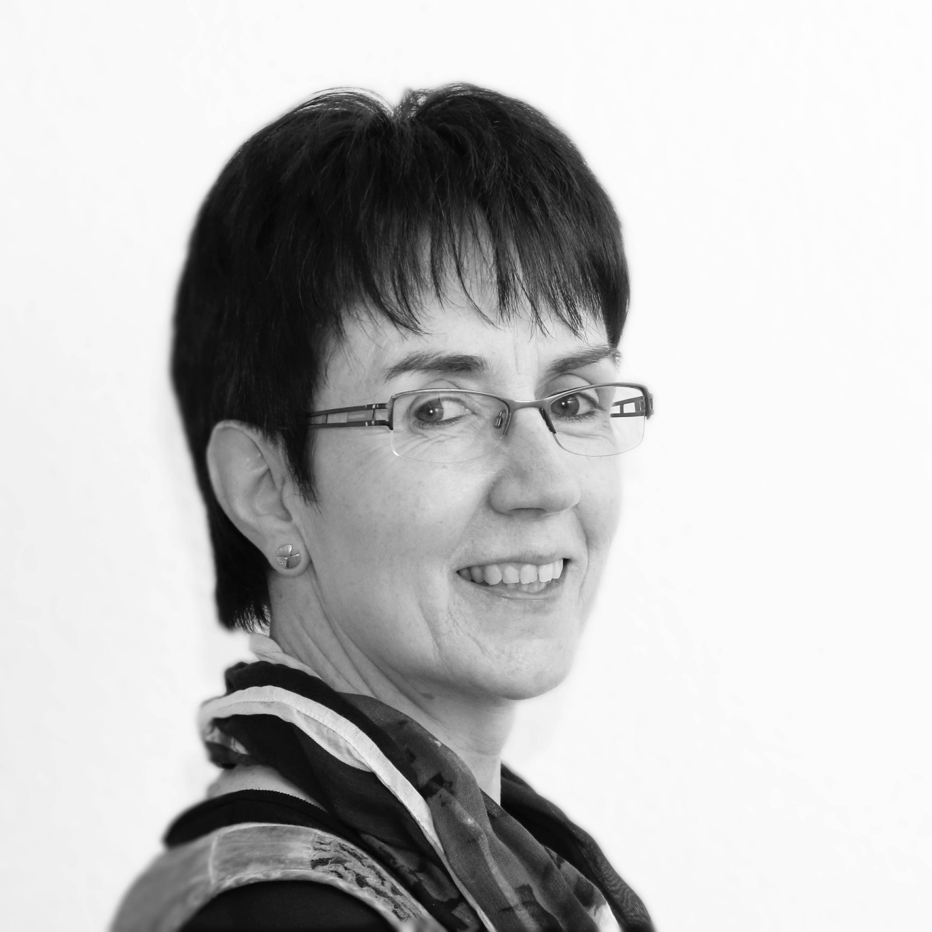 Maria Hartelt