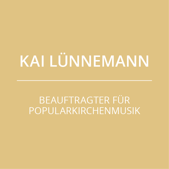 Kai Lünnemann