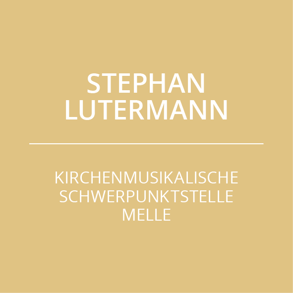 Stephan Lutermann