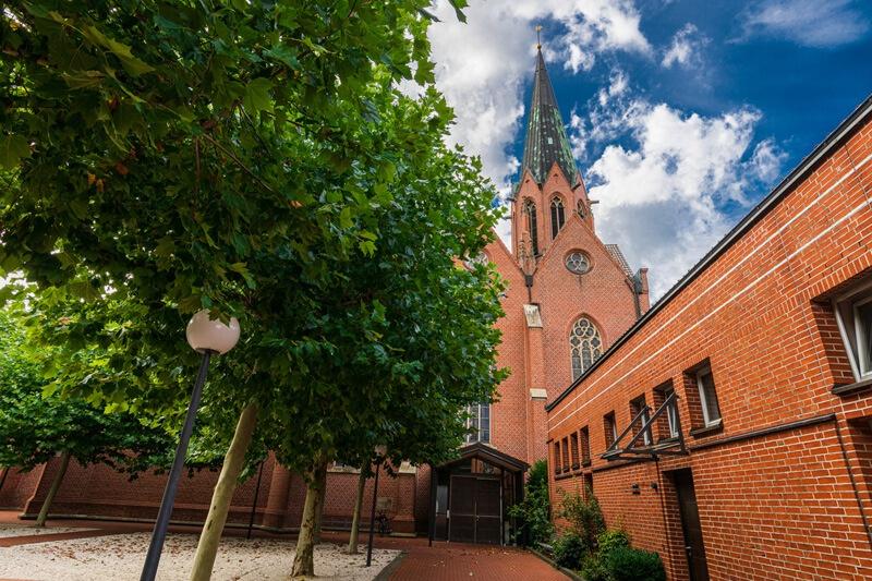 St. Anna Twistringen